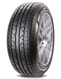 Buy Avon WV7 Tyres Online from The Tyre Group
