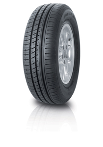 Buy Avon ZT5 Tyres Online from The Tyre Group