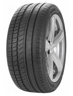 Buy Avon ZZ5 Tyres Online from The Tyre Group