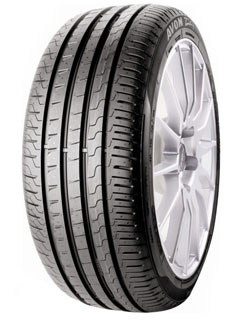 Buy Avon ZX7 Tyres Online from The Tyre Group