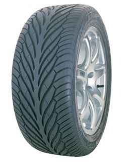 Buy Avon ZZ3 Tyres Online from The Tyre Group