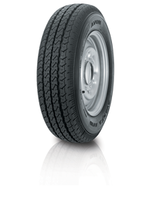 Buy Avon Avanza AV10 Tyres Online from The Tyre Group