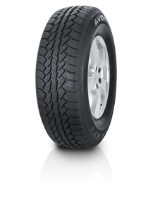 Buy Avon Ranger ATT Tyres Online from The Tyre Group