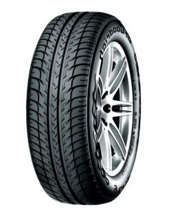 Buy BFGoodrich g-Grip All Season Tyres Online from The Tyre Group