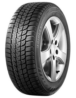 Buy Bridgestone Weather Control A001 Tyres online from The Tyre Group
