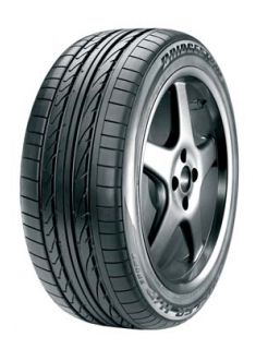 Buy Bridgestone Dueler HP Sport Tyres online from The Tyre Group
