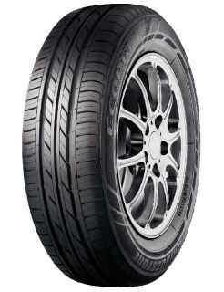 Buy Bridgestone Ecopia EP150 Tyres online from The Tyre Group