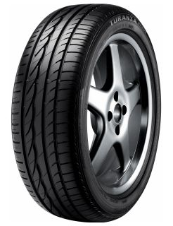 Buy Bridgestone Turanza ER300 Tyres online from The Tyre Group