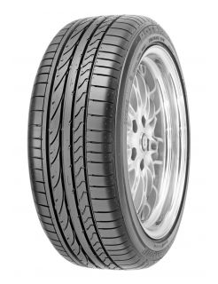 Buy Bridgestone Potenza RE050A Tyres online from The Tyre Group