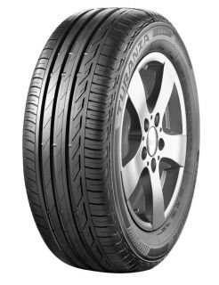 Buy Bridgestone Turanza T001 Tyres online from The Tyre Group
