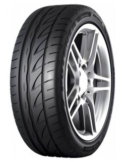 Buy Bridgestone Potenza Adrenalin RE002 Tyres online from The Tyre Group