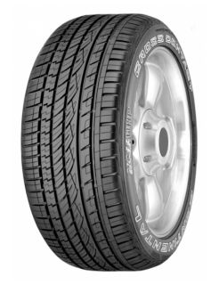 Buy Continental ContiCrossContact UHP Tyres Online from The Tyre Group