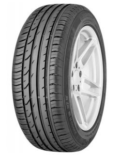 Buy Continental Premium Contact 2 Tyres Online from The Tyre Group