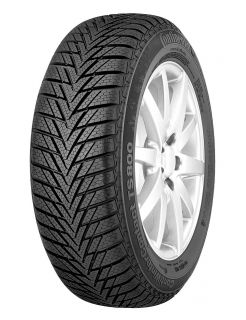 Buy Continental Winter Contact TS800 Tyres Online from The Tyre Group