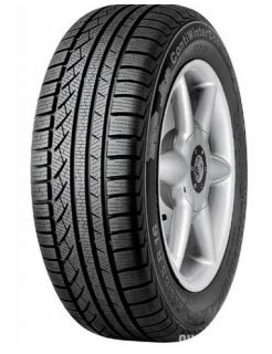 Buy Continental Winter Contact TS810 Tyres Online from The Tyre Group