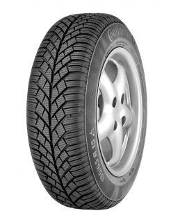 Buy Continental Winter Contact TS830 Tyres Online from The Tyre Group