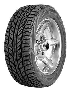 Buy Cooper Weathermaster WSC Tyres online from the Tyre Group