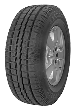Buy Cooper Discoverer M&S Tyres Online from The Tyre Group