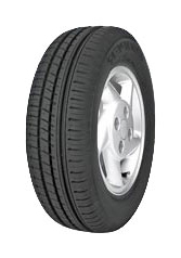 Buy Cooper Zeon CS2 Tyres online from the Tyre Group