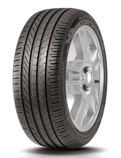 Buy Cooper Zeon CS6 Tyres online from the Tyre Group