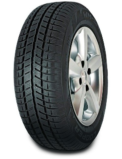 Buy Cooper WM-SA2+ Tyres online from the Tyre Group