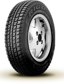 Buy Debica Frigo Tyres Online from The Tyre Group