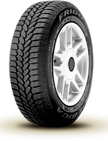 Buy Debica Frigo Directional Tyres Online from The Tyre Group