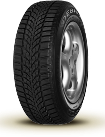 Buy Debica Frigo HP Tyres Online from The Tyre Group