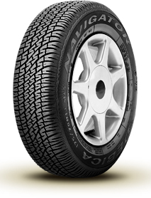 Buy Debica Navigator Tyres Online from The Tyre Group