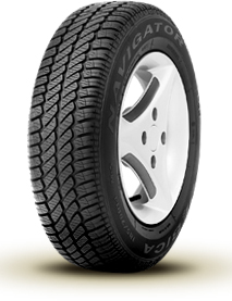 Buy Debica Navigator 2 Tyres Online from The Tyre Group