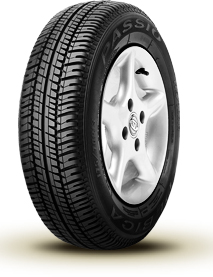Buy Debica Passio Tyres Online from The Tyre Group