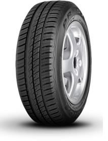 Buy Debica Presto Tyres Online from The Tyre Group