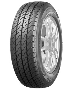Buy Dunlop Econodrive Tyres Online from The Tyre Group