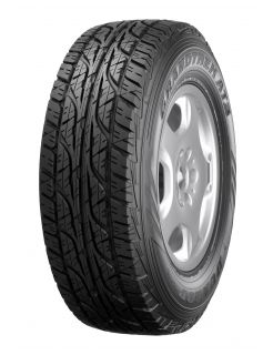 Buy Dunlop Grandtrek AT3 Tyres Online from The Tyre Group
