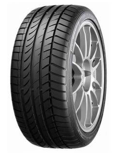Buy Dunlop Quattromaxx Tyres Online from The Tyre Group