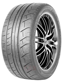 Buy Dunlop SP SportMaxx GT 600 Tyres Online from The Tyre Group