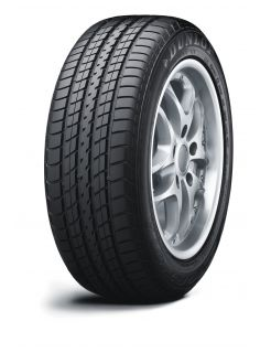 Buy Dunlop SP Sport 01 Tyres Online from The Tyre Group