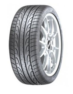 Buy Dunlop SP SportMaxx Tyres Online from The Tyre Group