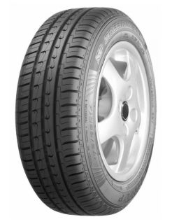 Buy Dunlop SP StreetResponse Tyres Online from The Tyre Group
