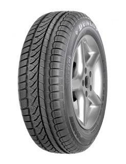 Buy Dunlop SP WinterResponse Tyres Online from The Tyre Group