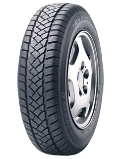 Buy Dunlop SP LT 60 Tyres Online from The Tyre Group