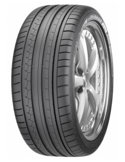 Buy Dunlop SP SportMaxx GT Tyres Online from The Tyre Group