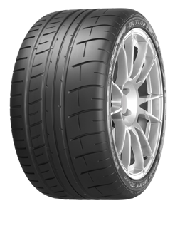 Buy Dunlop SportMaxx Race Tyres Online from The Tyre Group