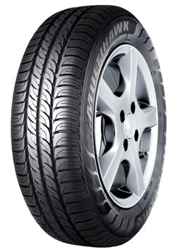 Buy Firestone Multihawk Tyres Online from The Tyre Group