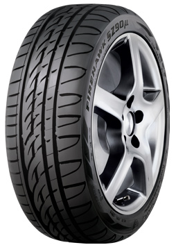 Buy Firestone Firehawk SZ90u Tyres Online from The Tyre Group