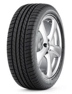 Buy Goodyear EfficientGrip Tyres Online from The Tyre Group