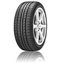 Buy Hankook Optimo K415 Tyres Online from The Tyre Group