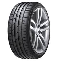 Buy Hankook Ventus S1 Evo 2 Tyres Online from The Tyre Group