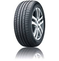 Buy Hankook Ventus Prime2 Tyres Online from The Tyre Group