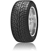 Buy Hankook Kinergy Eco Tyres Online from The Tyre Group